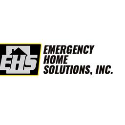 Emergency Home Water Damage of Orange County