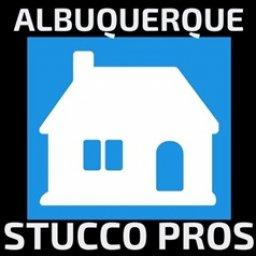 Albuquerque Stucco Pros