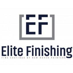 Elite Finishing LLC