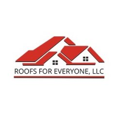 Roofs For Everyone
