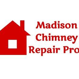 Madison Chimney Repair