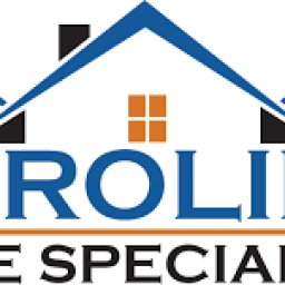 Carolina Home Specialists