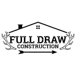 Full Draw Construction