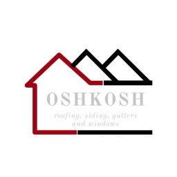 Oshkosh Roofing Professionals