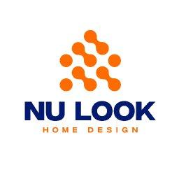 Nu Look Home Design Inc Fairfax VA