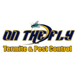 On the Fly Termite and Pest Control