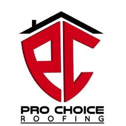 ProChoice Roofing Monroe