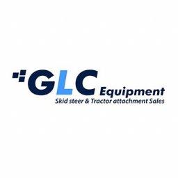 GLC Equipment