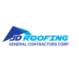 JD Roofing and General Contractors Corp