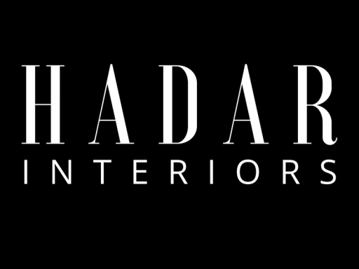 Hadar Interiors Inc.