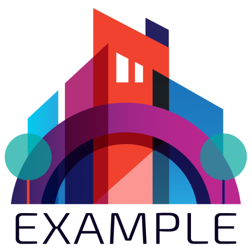 Example, Inc - Professional Listing