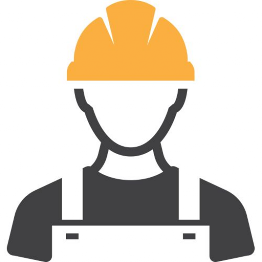 United Welding & Iron Work, LLC