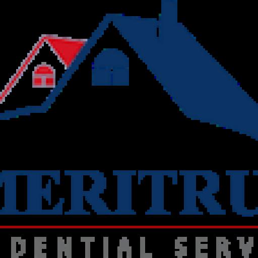 Ameritrust Residential Services LLC