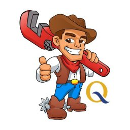 Houston TX Plumbers