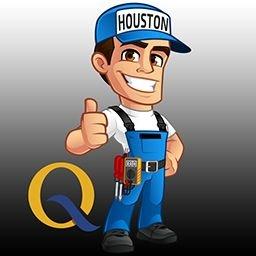 Houston TX Electricians