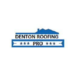 Denton Garage Door Company