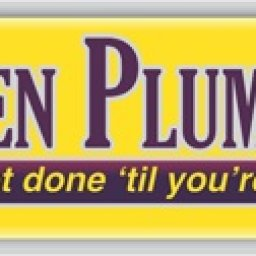 Aspen Plumbing and Rooter