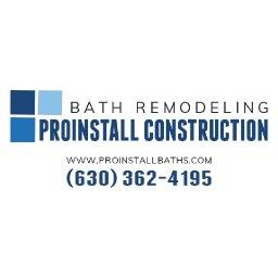 Proinstall Construction