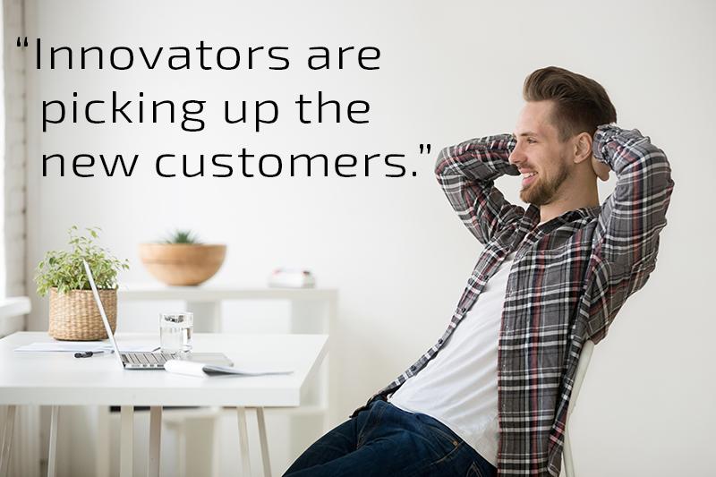 innovators800w.jpg