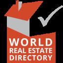 worldrealestatedirectory