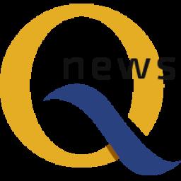 @quality-trades-news