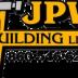jpwbuilding
