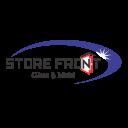 storefrontglass